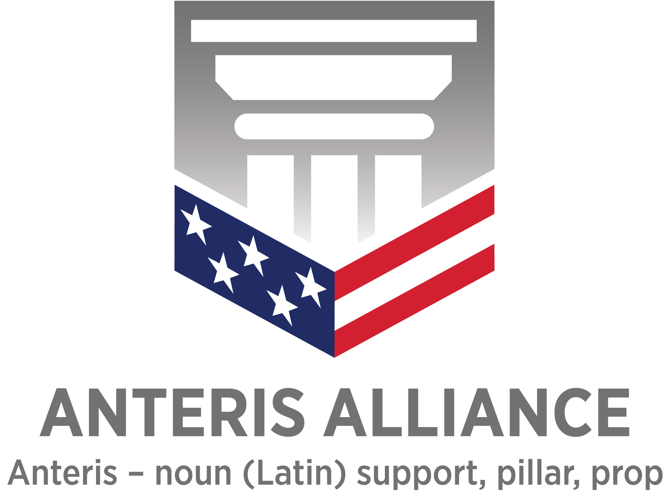 Anteris Alliance Veterans Organization