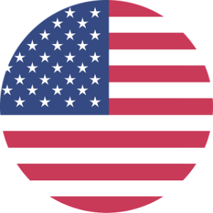 american-flag-300x300