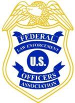 Federal Law Enforcement Officers Association (FLEOA)