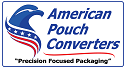 American Pouch Converters Inc.