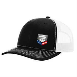 Anteris Alliance Baseball Cap