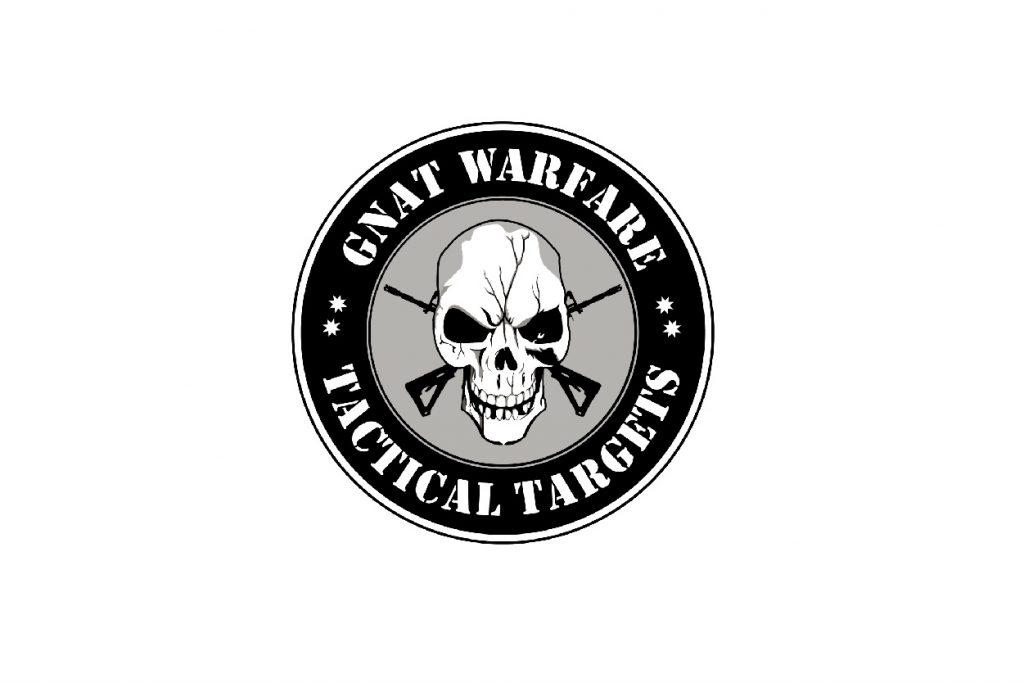 Gnat Warfare