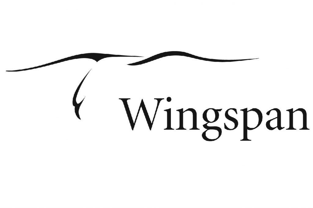 Wingpsan