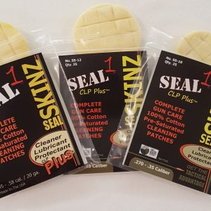 SEAL 1 12-16ga SEAL SKINZ