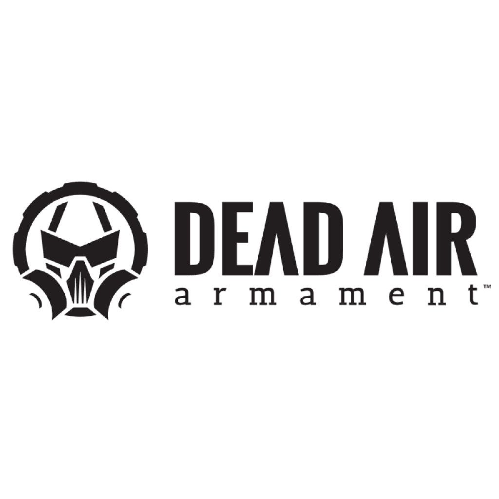 dead-air-armament-logo-vector-01-1200x1200