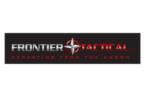 Frontier Tactical
