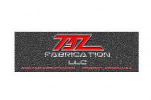 Taz Fabrication