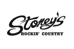 stony's rockin country