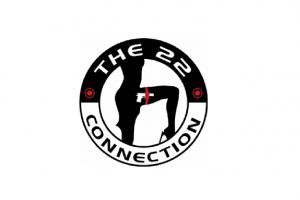 the 22 connection